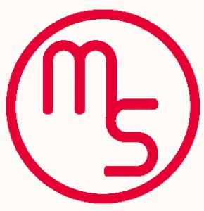 Mclain Services